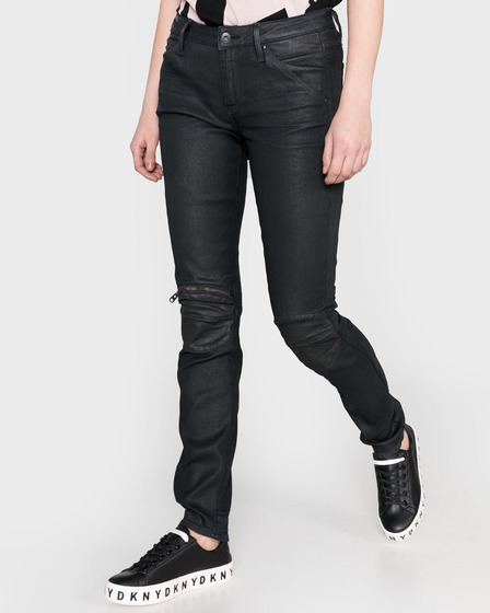 G-Star RAW 5622 Traperice
