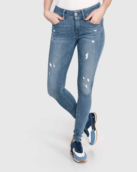 G-Star RAW Lynn Traperice