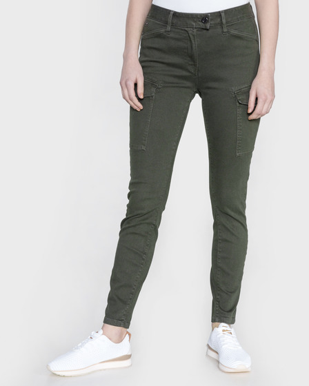 G-Star RAW Traperice