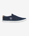 Tom Tailor Slip On
