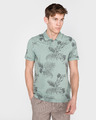 Jack & Jones Fun Polo Majica