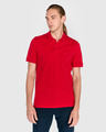Jack & Jones Basic Polo Majica