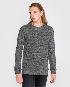 Jack & Jones Liam Džemper