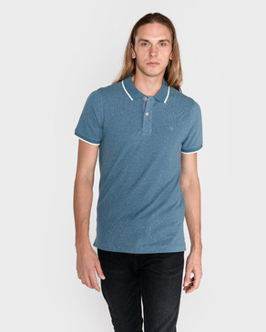 Jack & Jones Ger Polo Majica