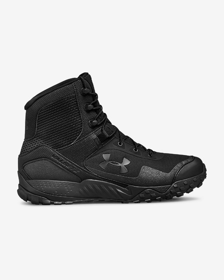 Under Armour Valsetz RTS 1.5 Gležnjače