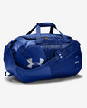 Under Armour Undeniable 4.0 Medium Torba