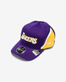 New Era Los Angeles Lakers Hook Šilterica