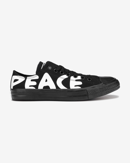 Converse Chuck Taylor All Star Peace Powered Tenisice