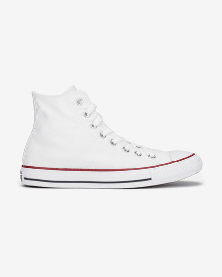 Converse Chuck Taylor All Star Hi Tenisice
