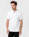 Tommy Jeans Polo majica
