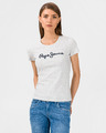 Pepe Jeans Bambie Majica