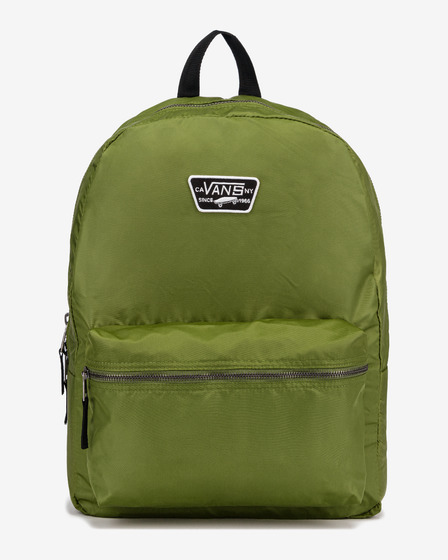 Vans Expedition II Ruksak