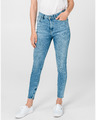 Pepe Jeans Cher Traperice