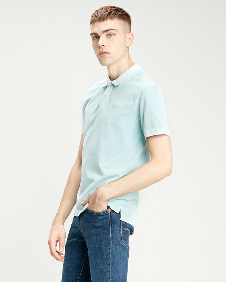 Levi's® Authentic Logo Polo Majica